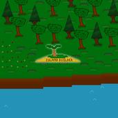Play Island Builder