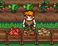 Play Idle Farmer