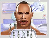 Play The Rock Tooth Problems
