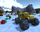 Play Crash Drive 2 Christmas