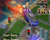 Play Traffic Killer