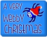Play A Very Webby Christmas