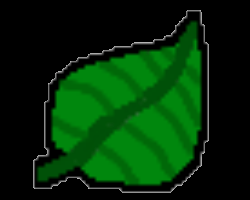 Play Leaf Counter