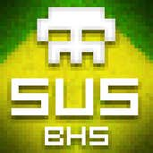 Play SUS: The Game - Brazilian Hospital Simulator