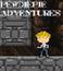 Play PewDiePie Adventures