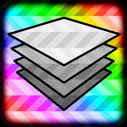 Play CardMatch 3D