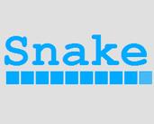 Play Snake