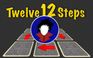 Play Twelve12Steps DEMO