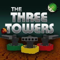 Play The Three Towers