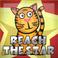 Play Reach the star