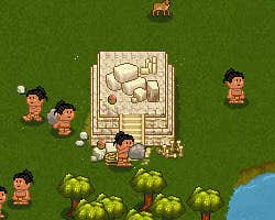 Play Sacred Heroes