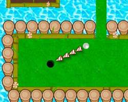 Play Mega Doyu Golf