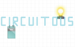 Play Circuitous (Beta - Looking For Feedback)