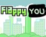 Play Flappy You