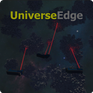 Play Universe Edge's Ship Builder