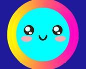Play Kawaii Bounce