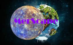 Play MerScape