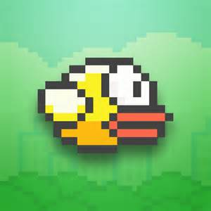 Play Flappy Bird (1 Hour Challenge)