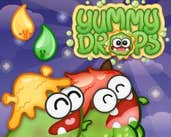 Play Yummy Drops