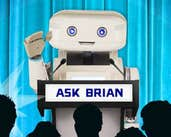 Play Ask BRIAN