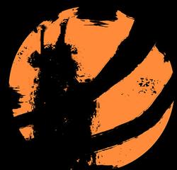 Play Samurai Saga