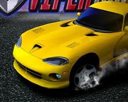 Play 3D Viper Rush