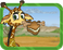 Play Giraffe Hero