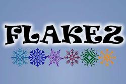 Play Flakez