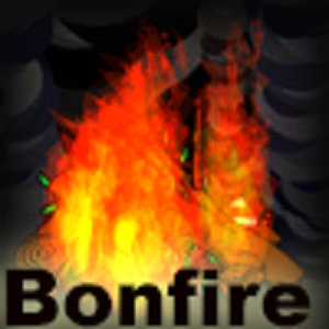 Play Bonfire