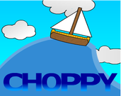 Play Choppy
