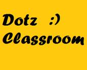 Play Classroom: Dotz
