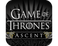 Play Game of Thrones Ascent Mobile