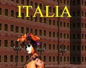 Play Italia