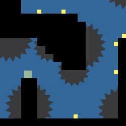 Play Pixel Dash