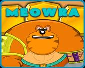 Play Meowra