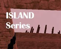 Play Island (series)