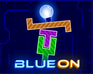 Play BlueOn