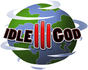 Play Idle God 3