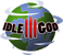 Play Idle God 3