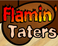 Play Flamin' Taters