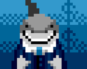 Play Lone Shark