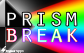Play Prism Break