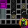 Play Reactor
