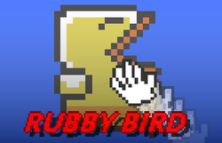 Play Rubby Bird