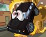 Play Car Toons!