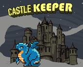 Play Castle Keeper