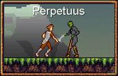 Play Perpetuus