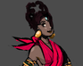 Play Malaika princess WIP build
