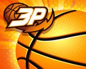 Play BasketDudes 3Points Shot Duel