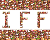 Play Idle Food Factory